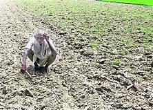 मप्रः किसानों के साथ छल, जरूरत 35 हजार करोड़ की; व्यवस्था मात्र पांच हजार करोड़ रुपये