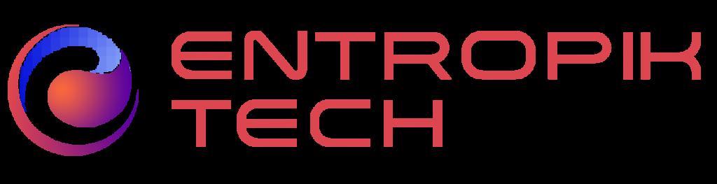Entropik Tech Raises $8m In Series A Funding