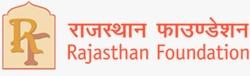 Rajasthan Foundation felicitates Non Resident Rajasthani Academicians